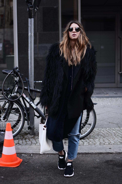 fashion week berlin streetstyle