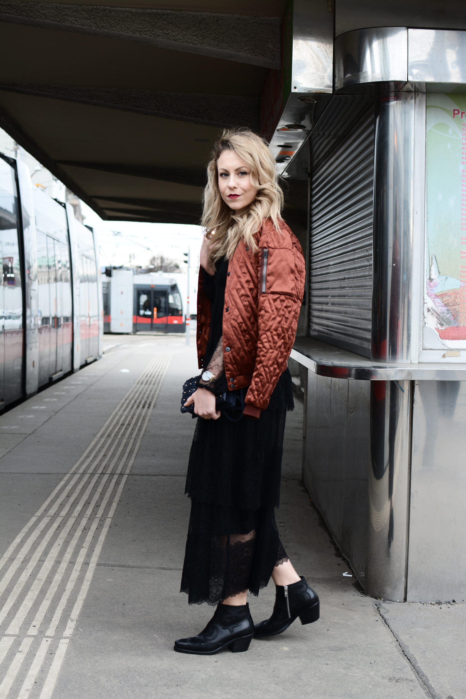 remix fashion, fashion blogger, zalando, style, style guide