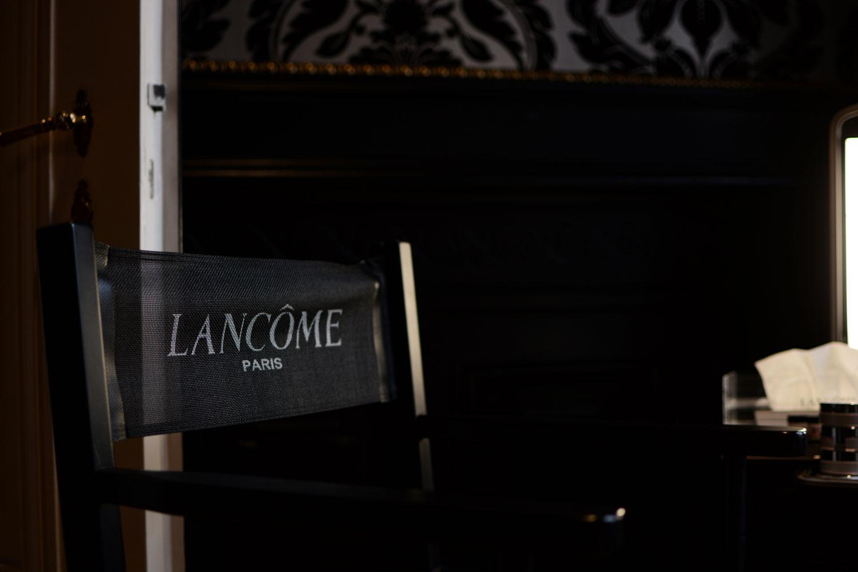 Lancôme Frühlingsneuheiten, beauty news, make-up
