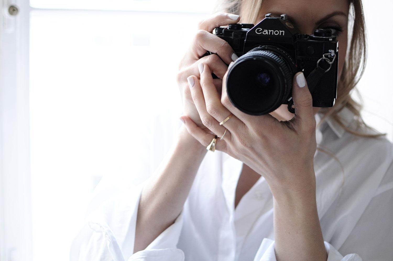 Geebird&Bamby, Fotografie, Kunst, Design, Canon, analog, Spiegelreflex