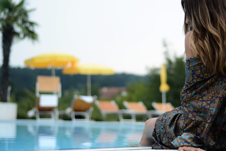 Geinberg5 - LES FACTORY FEMMES
