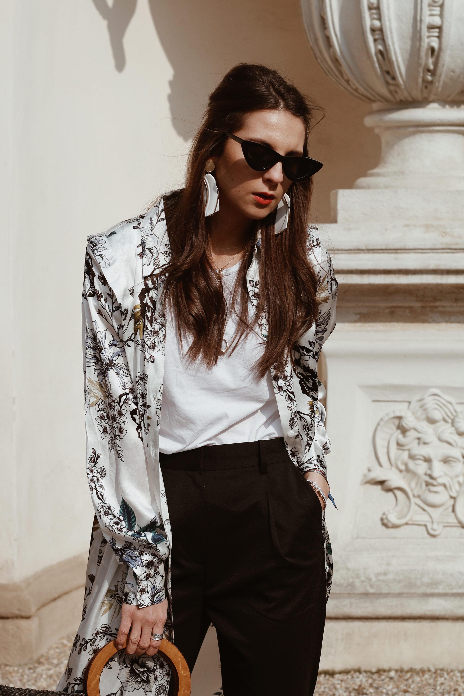 Italian Street Style - lesfactoryfemmes.com