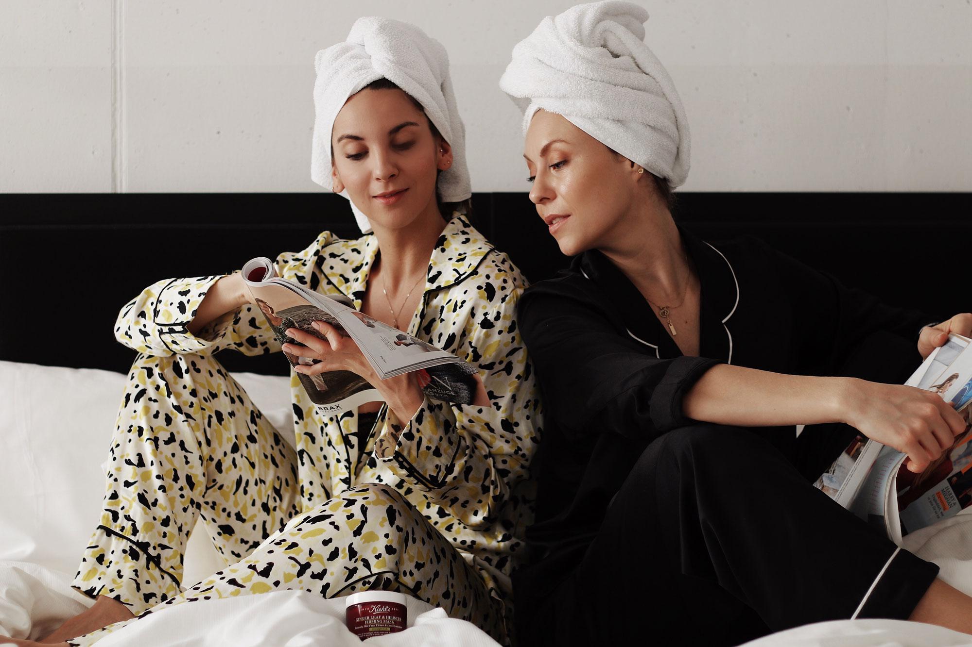 Die neuesten Gesichtsmasken - www.lesfactoryfemmes.com