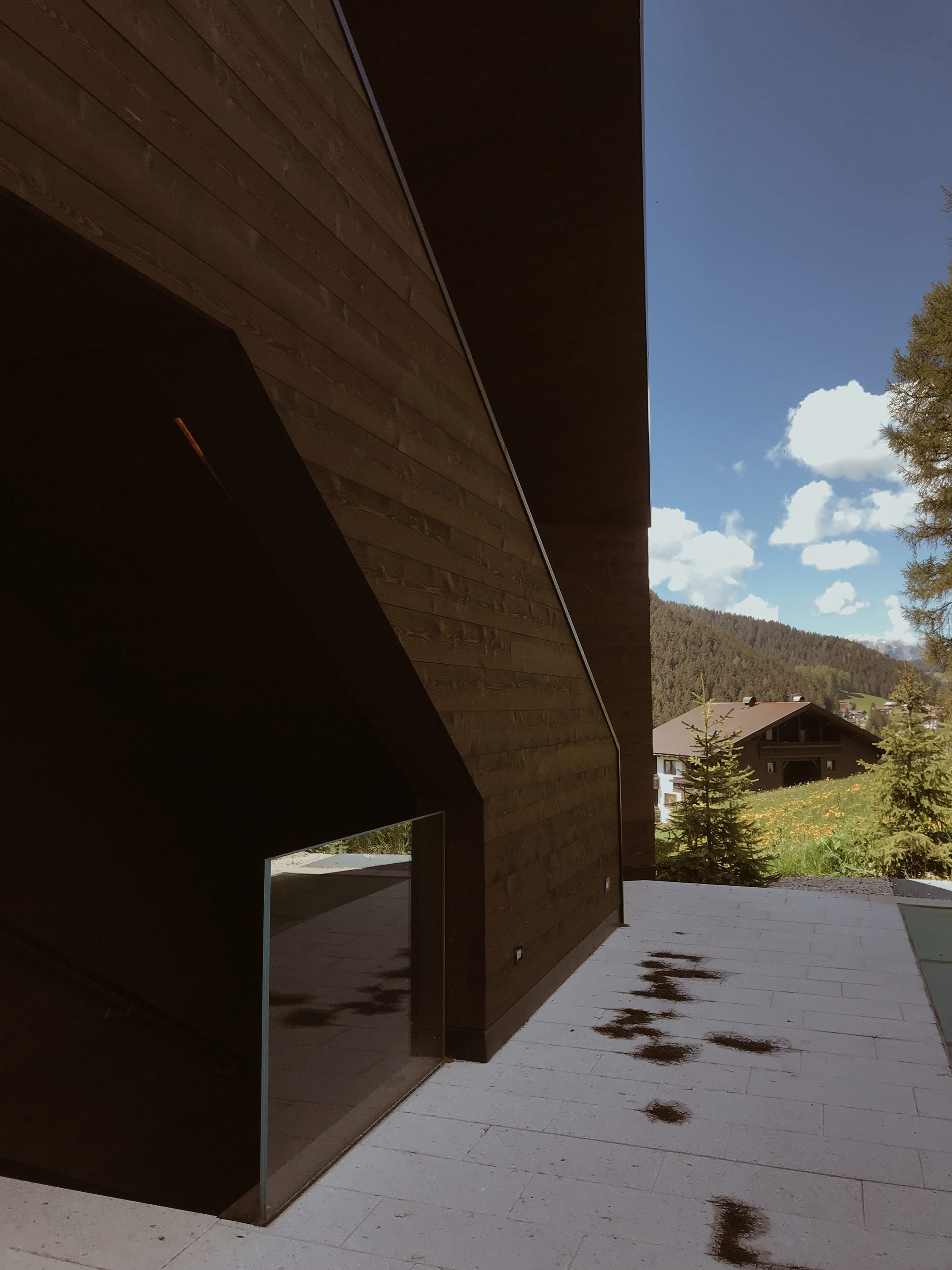 Architekturtage Südtirol - www.lesfactoryfemmes.com