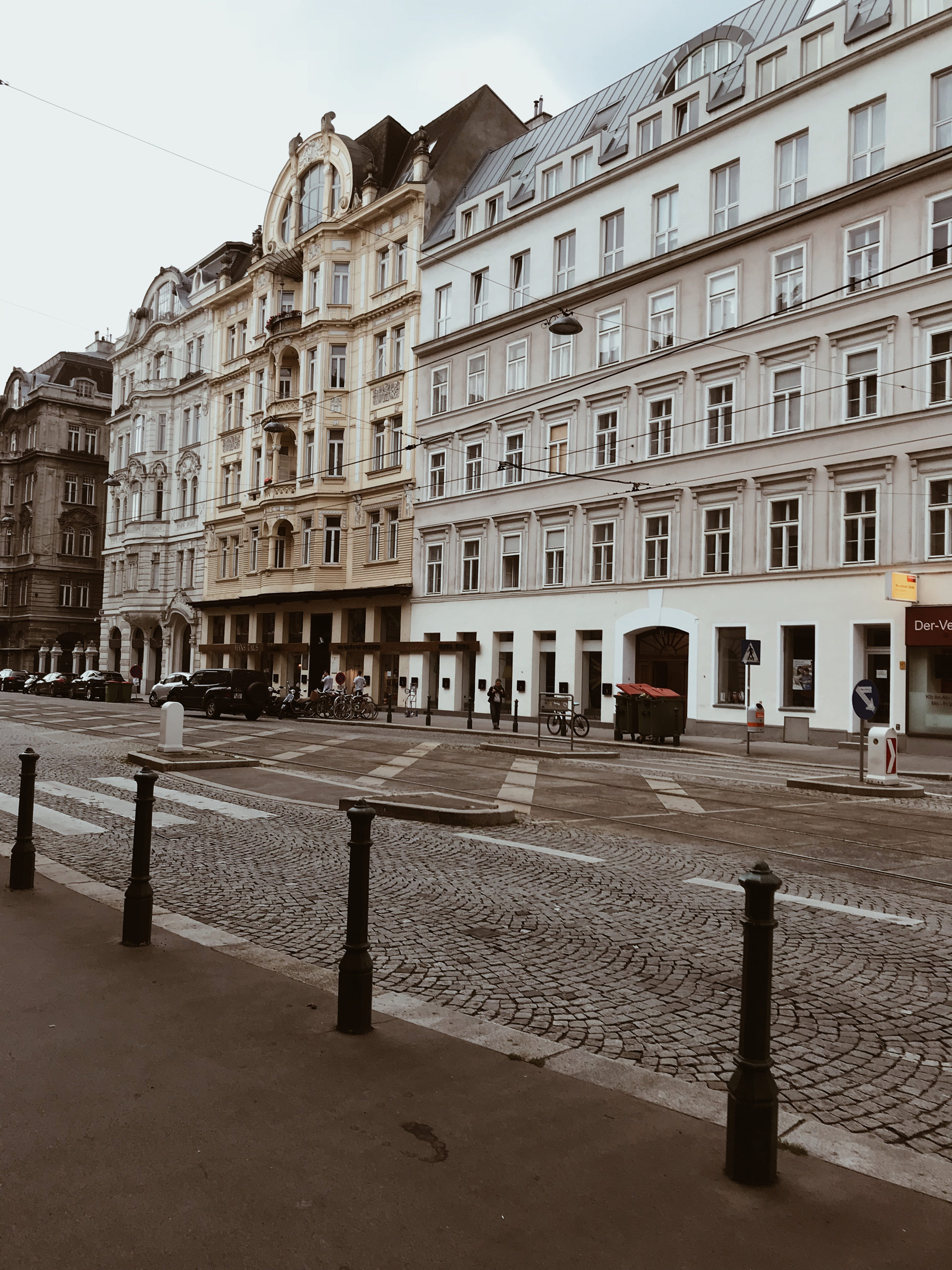 Umzugsfirma in Wien - www.lesfactoryfemmes.com
