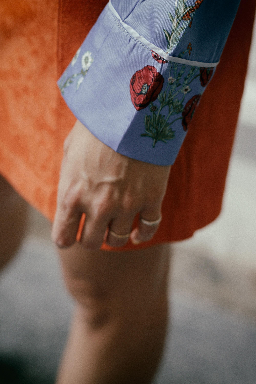 Scandi Style - www.lesfactoryfemmes.com