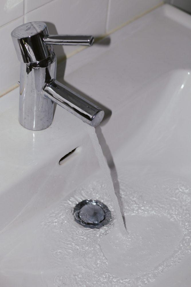 weiches Wasser - www.lesfactoryfemmes.com