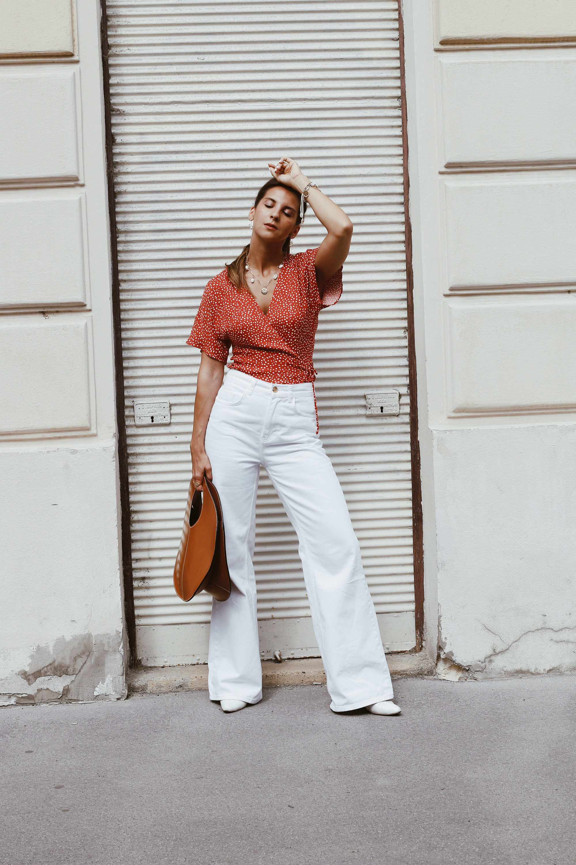 buero-outfit bei 30 Grad - www.lesfactoryfemmes.com