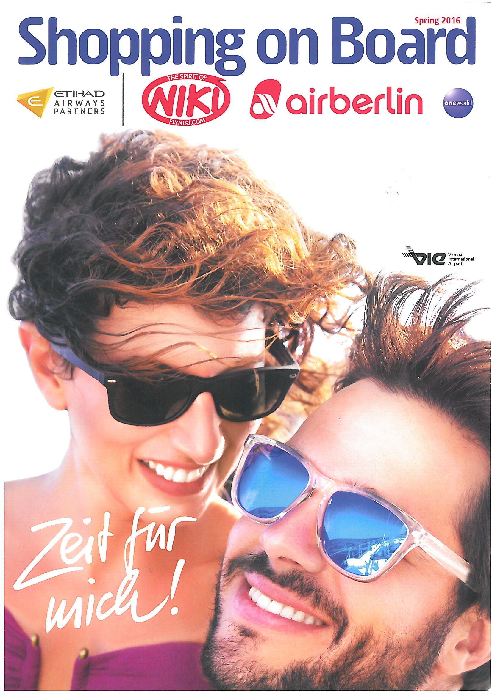 air berlin - www.lesfactoryfemmes.com