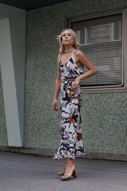 Fashion Trend Coordinates - www.lesfactoryfemmes.com