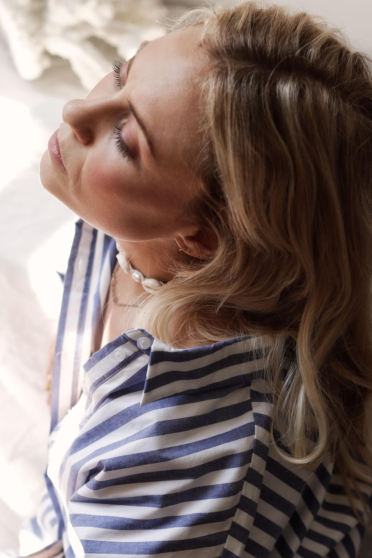 Die Benefits von Gel Creme - www.lesfactoryfemmes.com