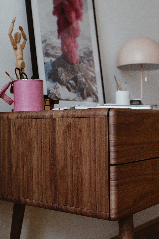 Creative Workspace - www.lesfactoryfemmes.com