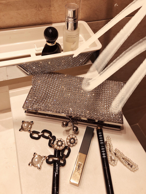Weihnachtsgeschenk Ideen für die Beauty Junkie Freundin - www.lesfactoryfemmes.com