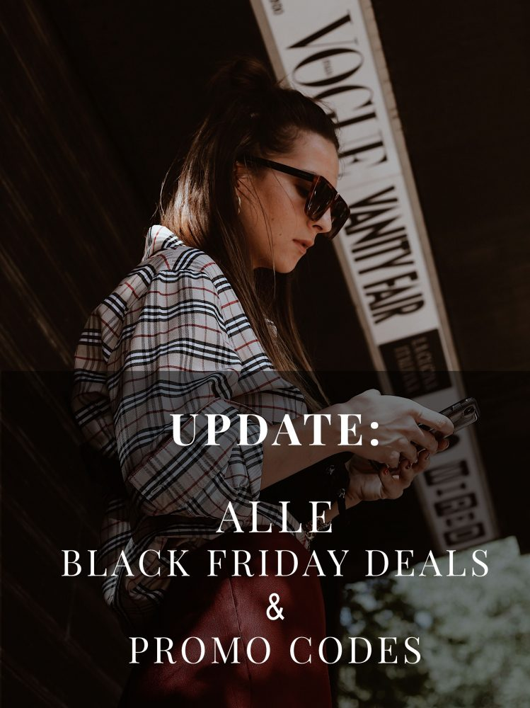Black Friday Aktionen - www.lesfactoryfemmes.com