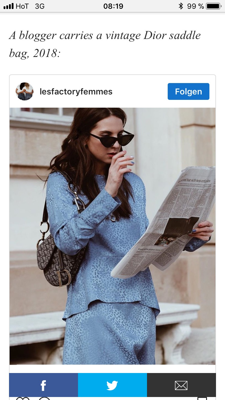 Jahresrückblick 2018 - www.lesfactoryfemmes.com