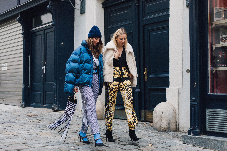 Versace Resort Kollektion 2019 - www.lesfactoryfemmes.com