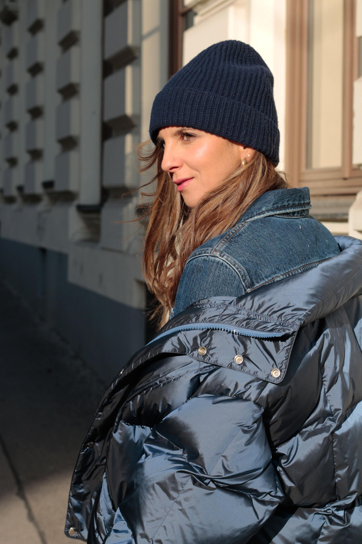 Winterjacken Guide - www.lesfactoryfemmes.com