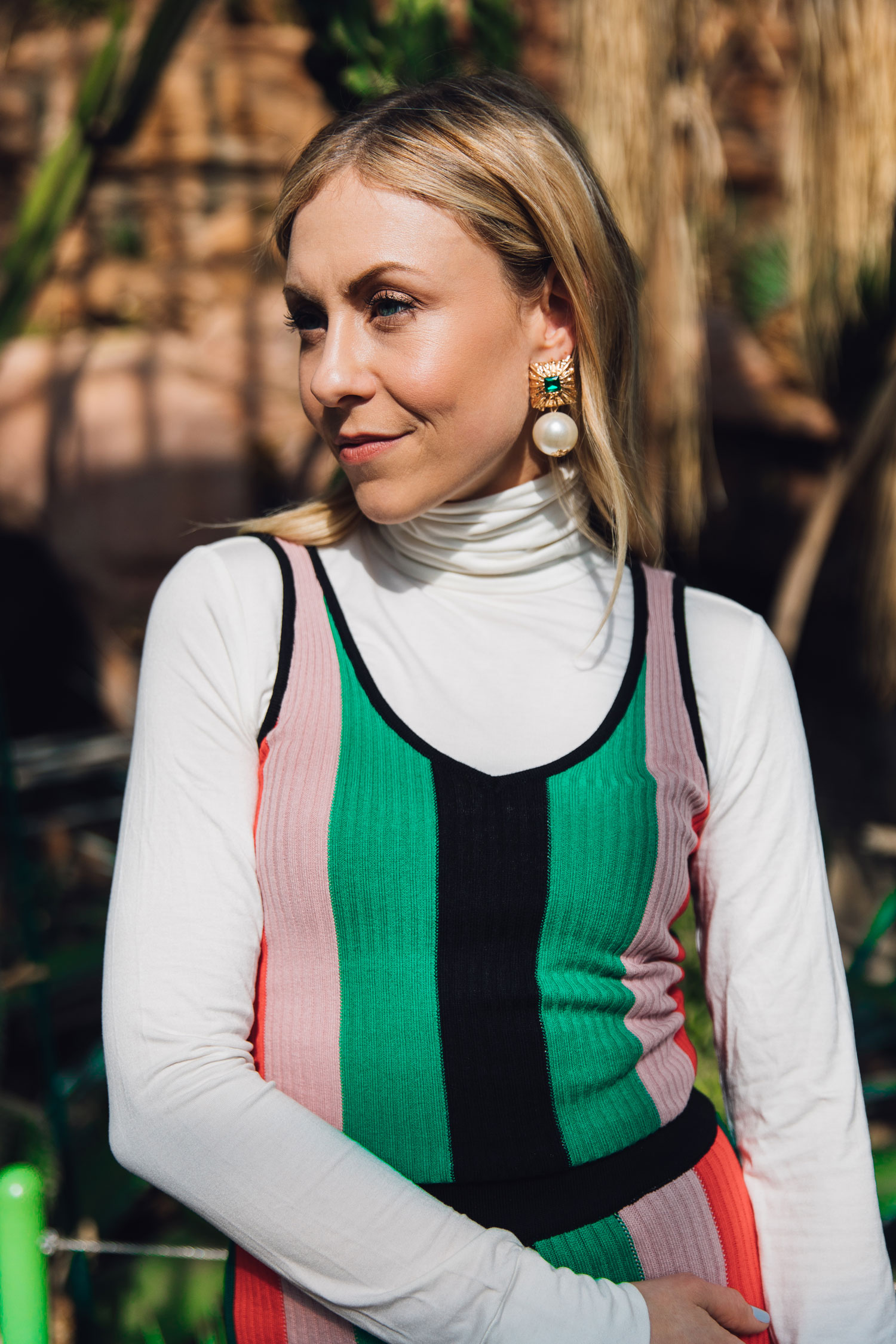Spaß an der Mode - www.lesfactoryfemmes.com
