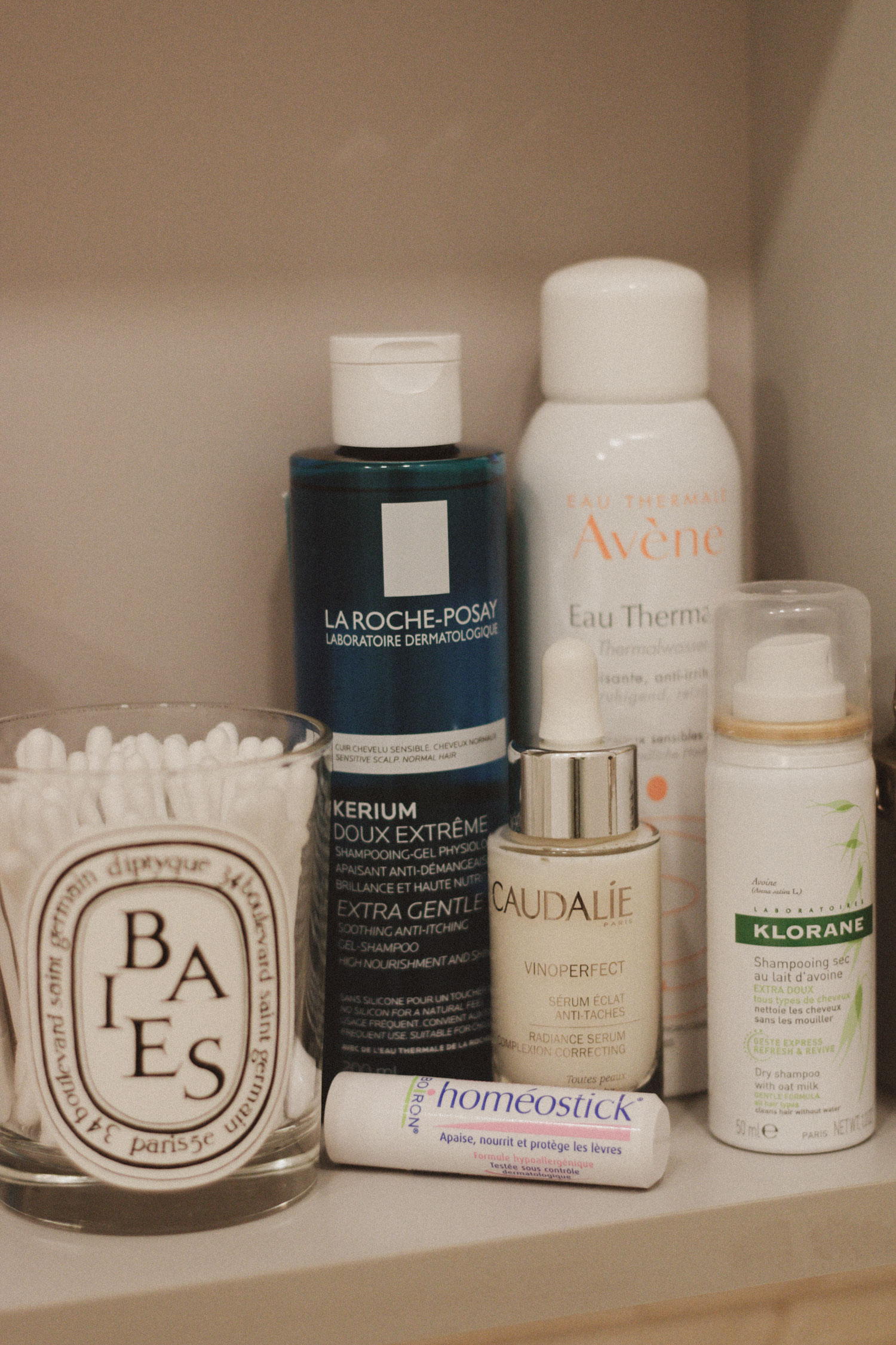 French Pharmacy Must-Haves - www.lesfactoryfemmes.com