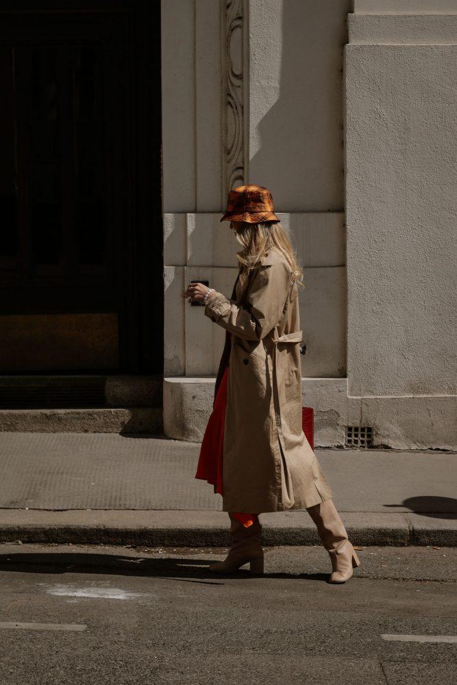 Fashion Trend Bucket Hat - www.lesfactoryfemmes.com
