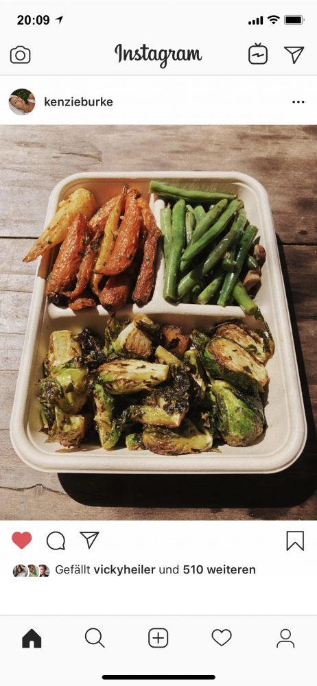 Die richtige Ernährungsart für uns - www.lesfactoryfemmes.com