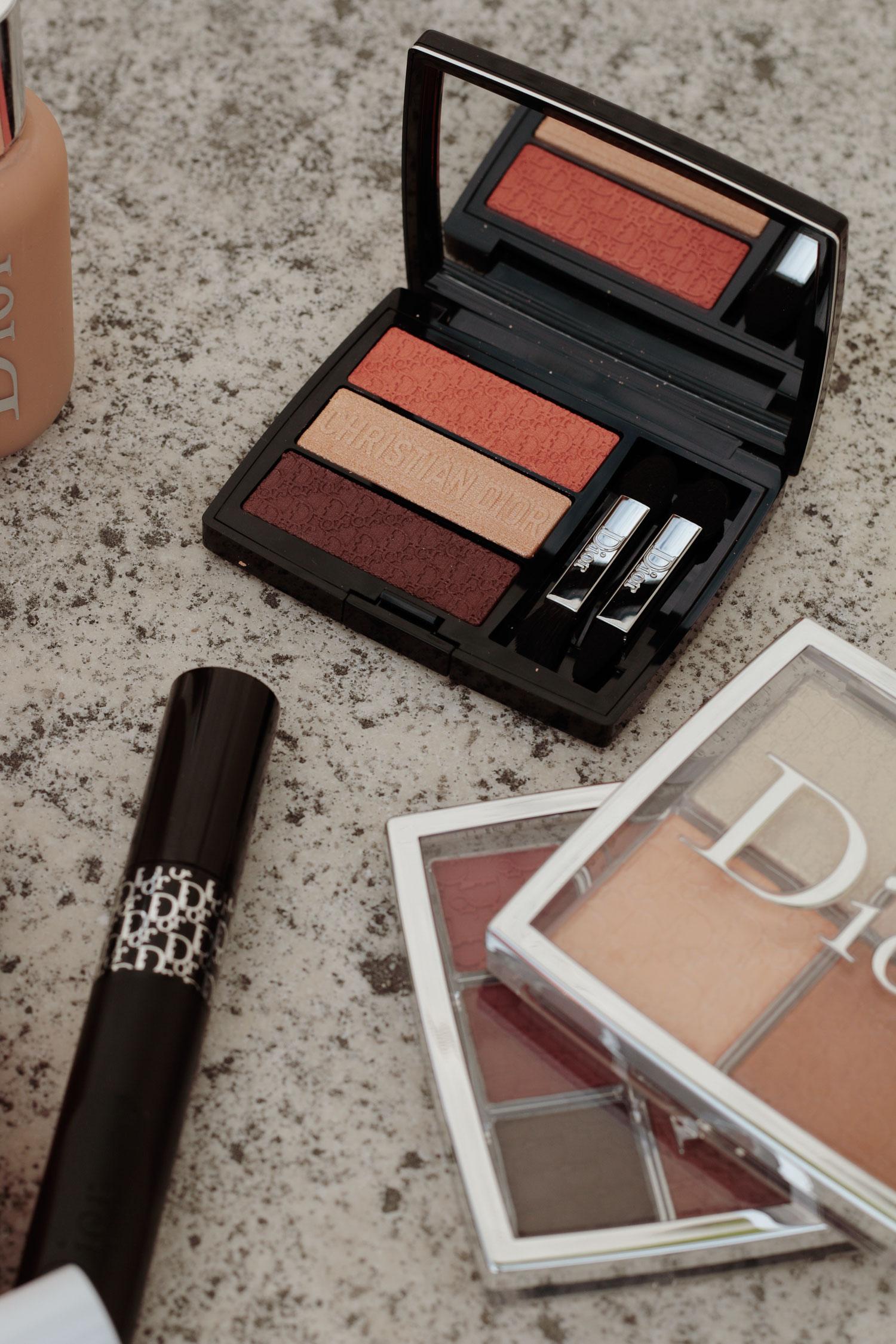 Hochzeitsgast Make-up