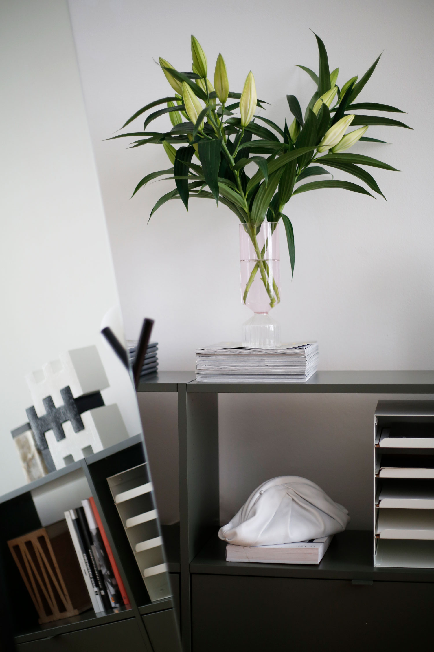 office interior design - www.lesfactoryfemmes.com