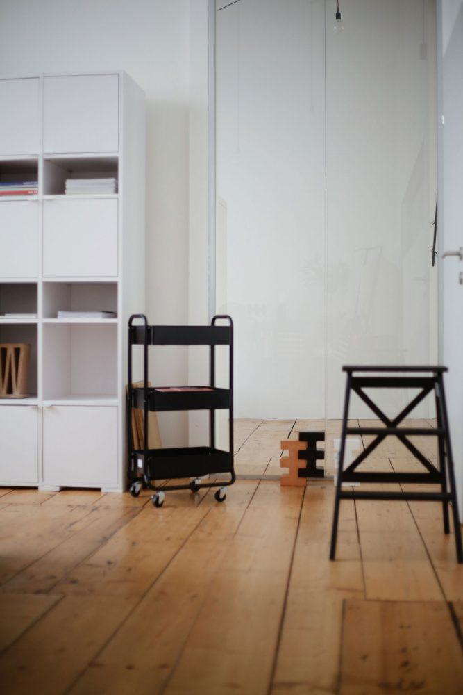 office interior design - www.lesfactoryfemmes.com