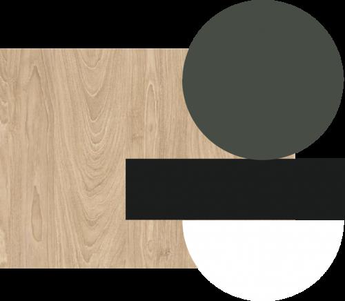 farbpalette interior design - www.lesfactoryfemmes.com